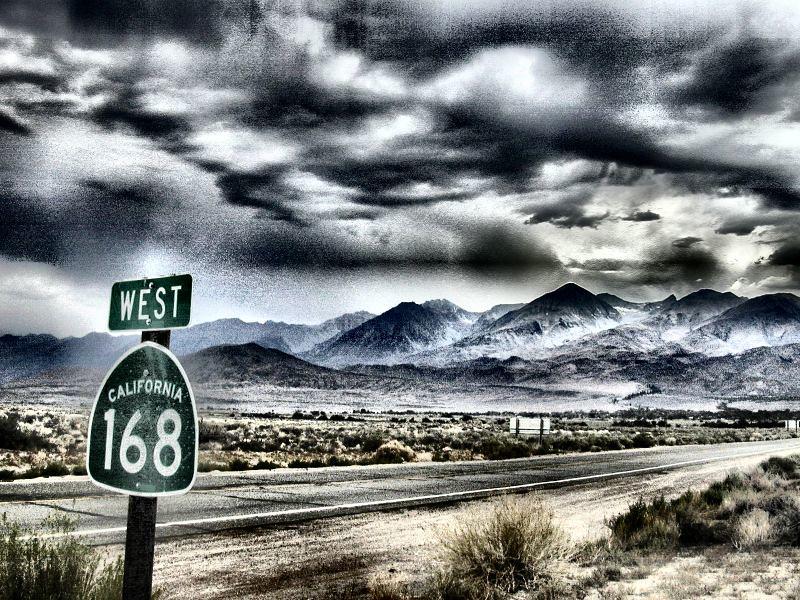 west-of-the-sierra_107451252_o.jpg