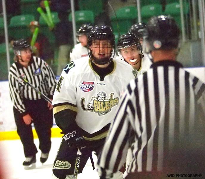 Okotoks Oilers vs Lloydminster Bobcats AJHL Oct 28 (18).jpg