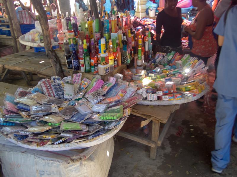 Haiti-2070184.jpg