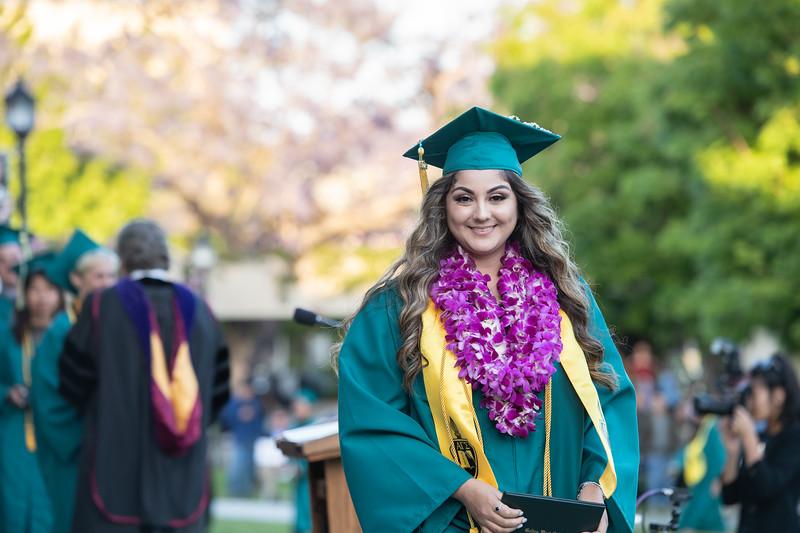 GWC-Graduation-2019-3517.jpg