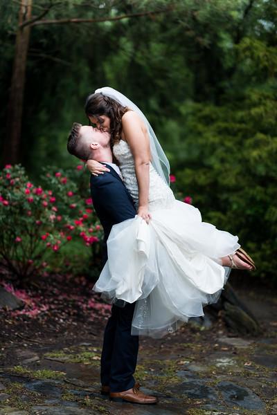 KAYLA & JACK WEDDING-419.jpg