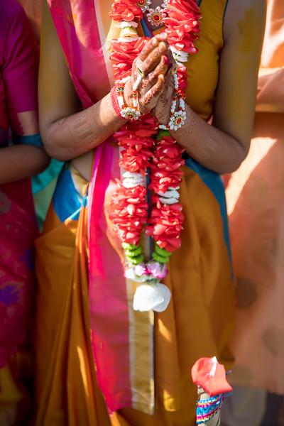 Hina_Pithi_Pooja-335.jpg