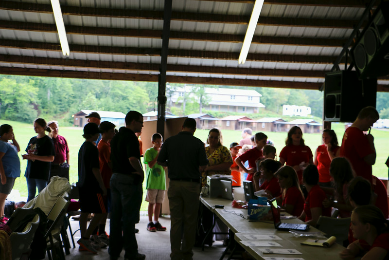 2014 Camp Hosanna Wk7-107.jpg