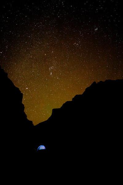 Grand Canyon October-8311.jpg