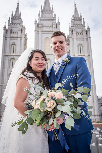 wlc zane & 3082017becky wedding.jpg