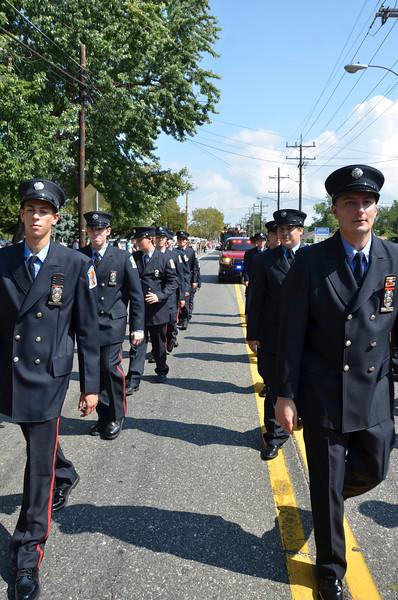2012 Septemberfest Parade128.jpg