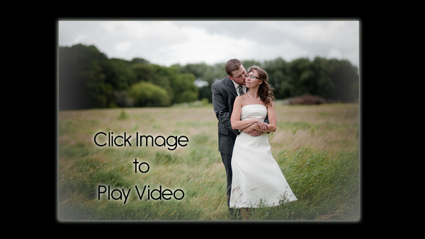 VIDEO ~ Joanna & Devin Wedding Highlights-Public Gallery