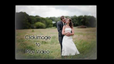 VIDEO ~ Joanna & Devin Wedding Highlights-Public Gallery
