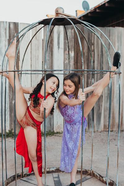sunshynepix-dancers-4526.jpg