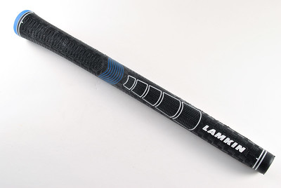 Lamkin Sonar Grip Review