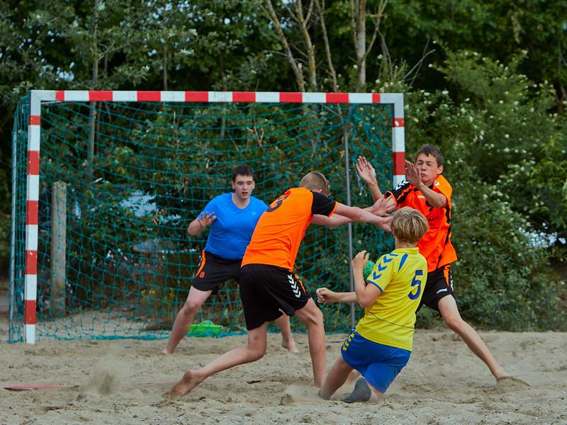Molecaten NK Beach Handball 2015 dag 2 img 087.jpg
