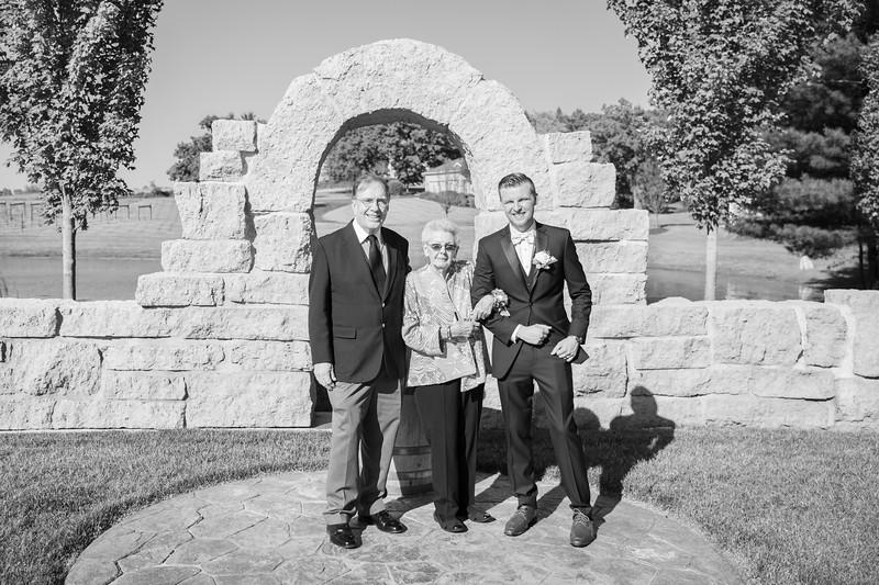 wedding-585.jpg