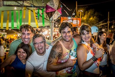 20140126_CARNAVAL_ARACAJU_BRAZIL (61 of 66)