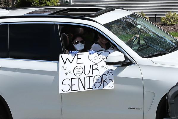 2020 Softball Seniors 4_25_20