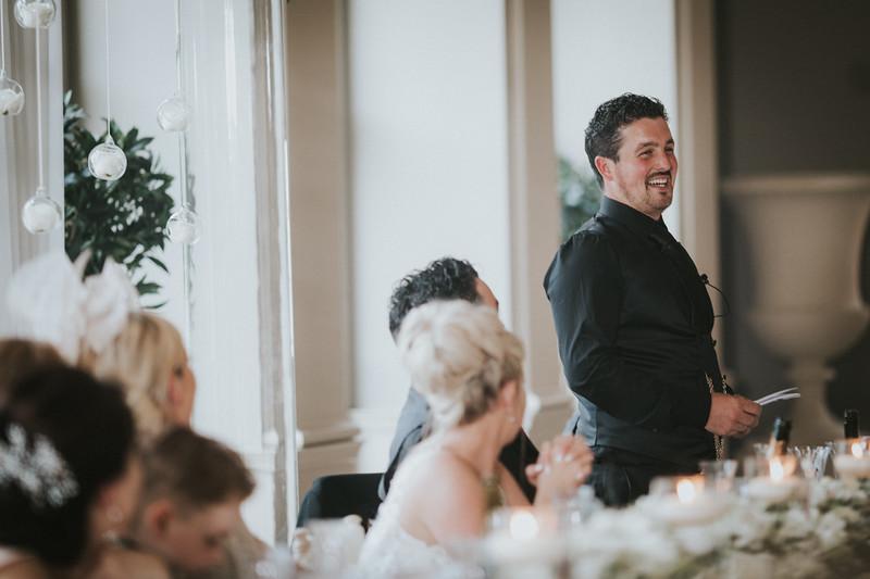 The Wedding of Kaylee and Joseph  - 468.jpg