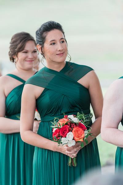 ELP0125 Alyssa & Harold Orlando wedding 783.jpg