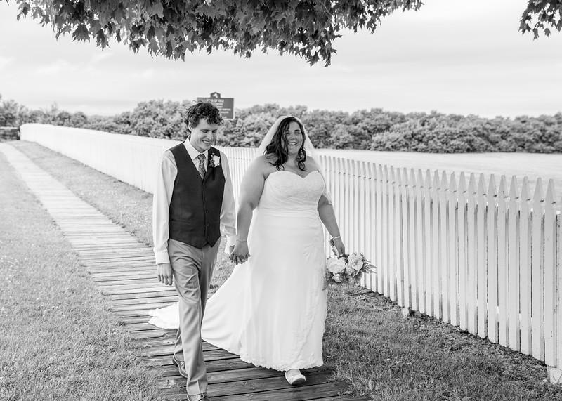 Schoeneman-Wedding-2018-446.jpg