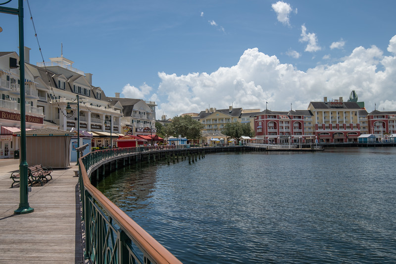 Dinsey Resorts-2-359.jpg