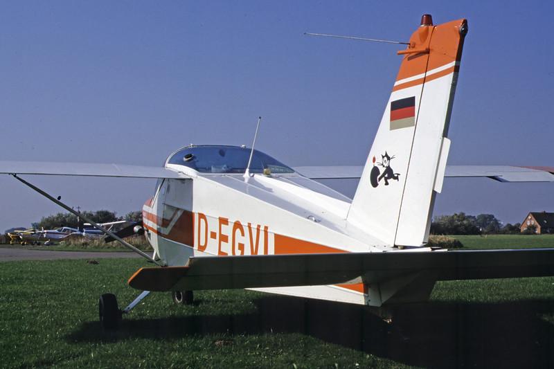 D-EGVI-BolkowBo-208Junior-Private-EDXB-2000-09-30-JG-03-KBVPCollection.jpg