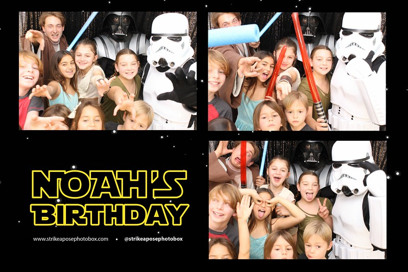Noah_6th_Bday_Prints_ (16).jpg