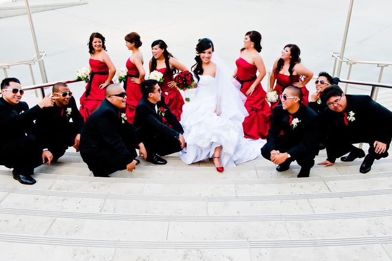 wedding-photography-J-A-0870.jpg
