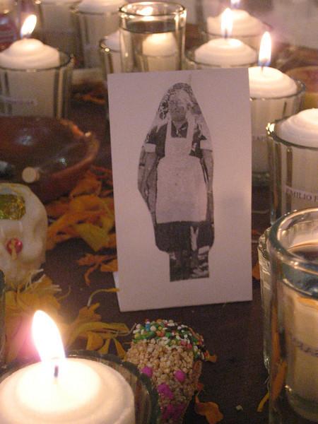 2008.11 Dia de los Muertos 071.jpg