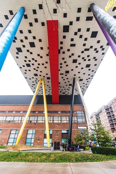 Art college Toronto-20.JPG