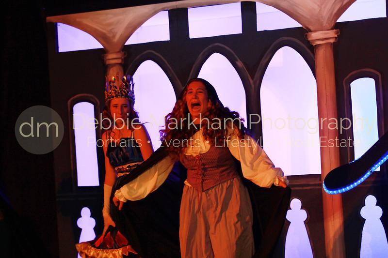 DebbieMarkhamPhoto-Opening Night Beauty and the Beast191_.JPG