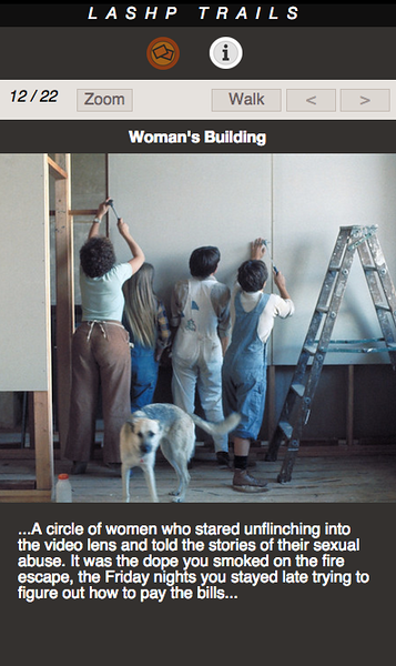 WOMAN´S BUILDING 12.png