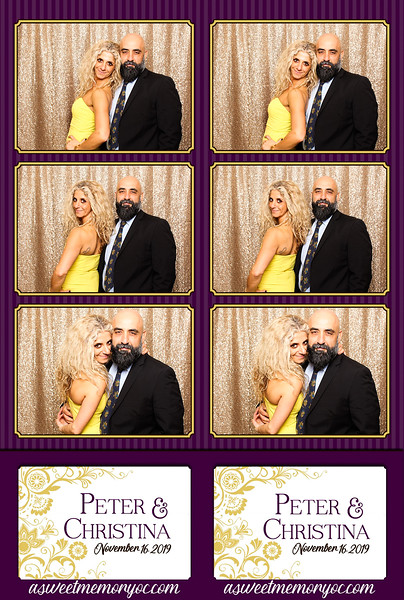 Wedding Entertainment, A Sweet Memory Photo Booth, Orange County-601.jpg