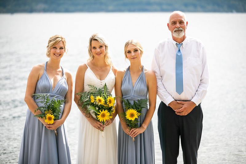 salmon-arm-wedding-photographer-2384.jpg