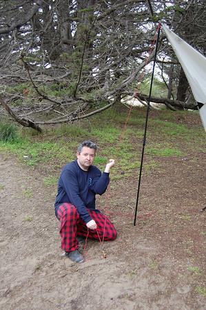 Bodega Bay March 2009