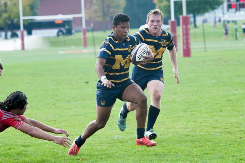 2016 Michigan Rugby vs. Ohie States 342.jpg