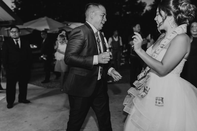 2018-09-22_ROEDER_AlexErin_Wedding_CARD3_0220.jpg