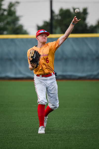 Spartans Opening Day Monday June 7 2021-21.jpg