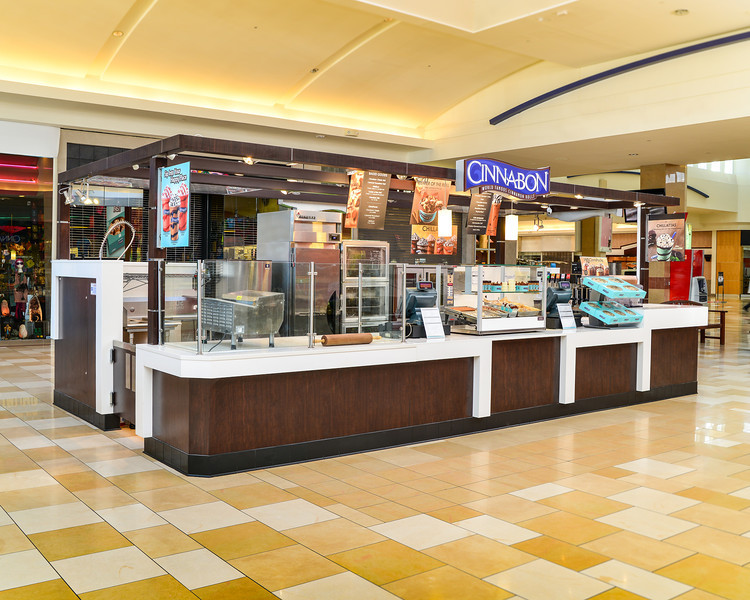 130326_Ocean-County-Mall_58-Edit