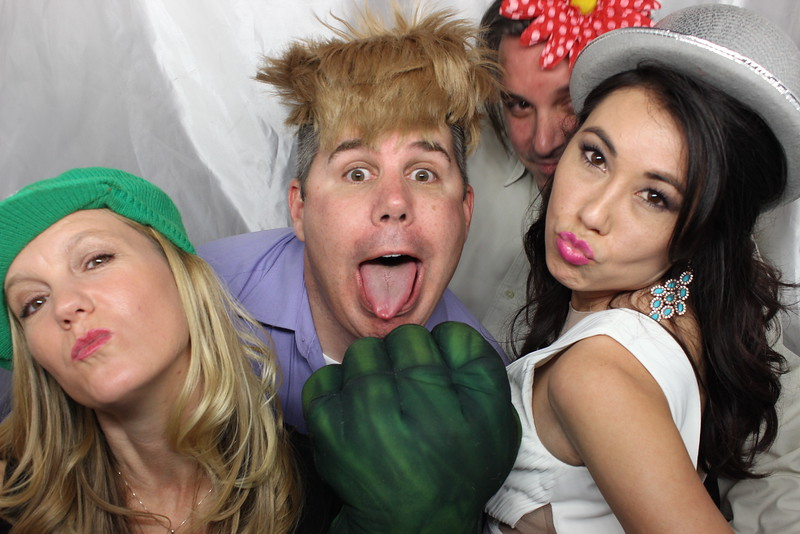 PhxPhotoBooths_Photos_138.JPG