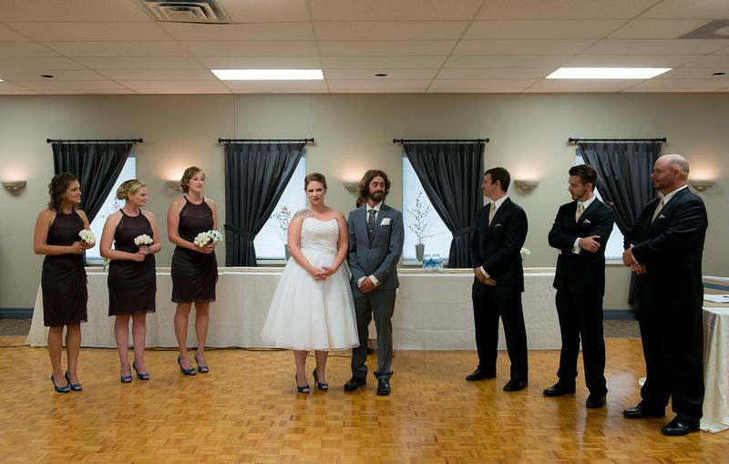 EDITS - Ryan and Lindsey Wedding 2014-489.jpg