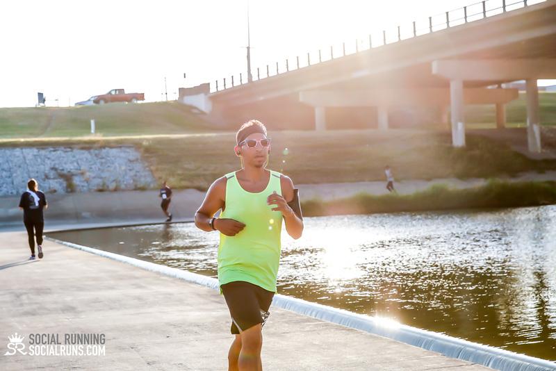 National Run Day 18-Social Running DFW-1237.jpg