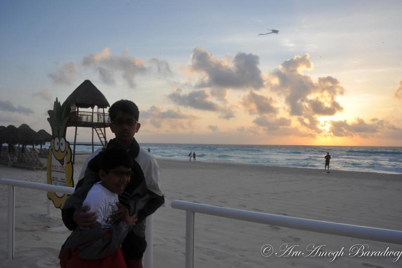 2013-04-01_SpringBreak@CancunMX_340.jpg
