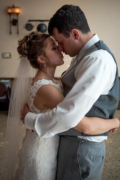 5-25-17 Kaitlyn & Danny Wedding Pt 2 508.jpg