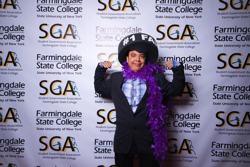 Farmingdale SGA-145.jpg