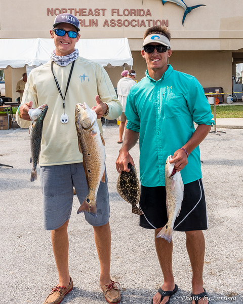ACGFA Kingfish Day 1-0052.jpg
