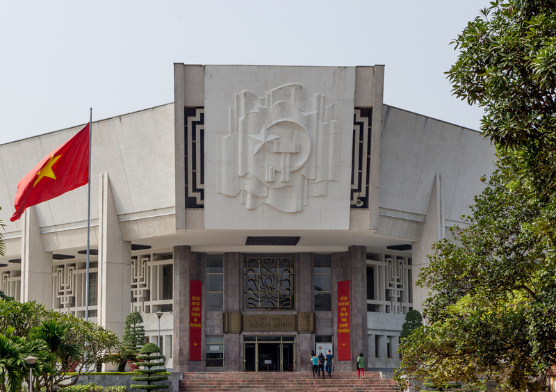 Hanoi26.jpg