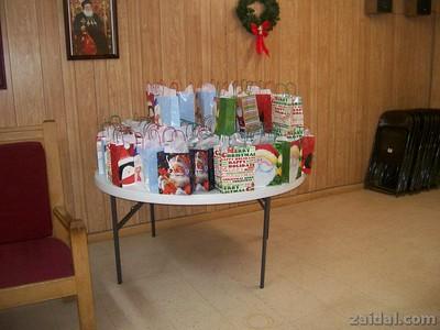 60_santa_claus_party_at_Mother_Of_God Zonoro