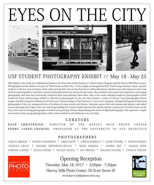 Eyes on the City Poster For Portfolio.jpg