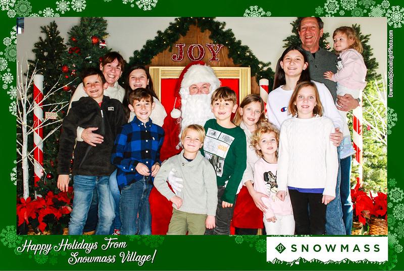 The Town of Snowmass Village Presents- Photos With Santa- Day 4-Aspen Photo Booth Rental-SocialLightPhoto.com-112.jpg