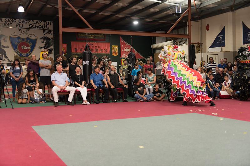 Shaolin-20.jpg
