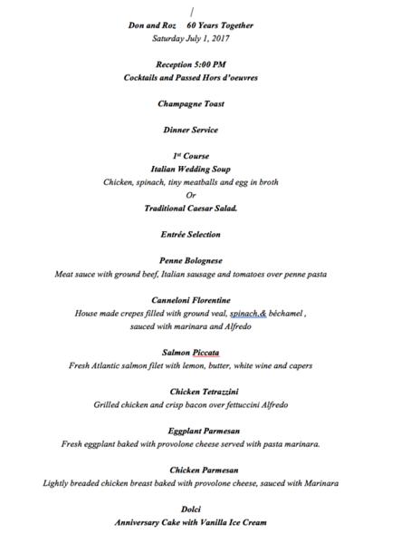 60th anniversary menu.png