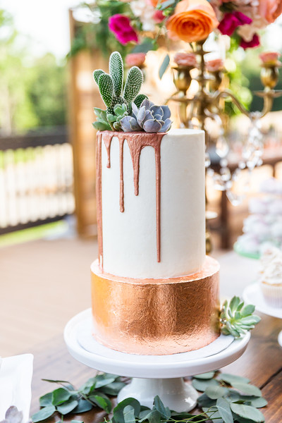 Daria_Ratliff_Photography_Styled_shoot_Perfect_Wedding_Guide_high_Res-103.jpg